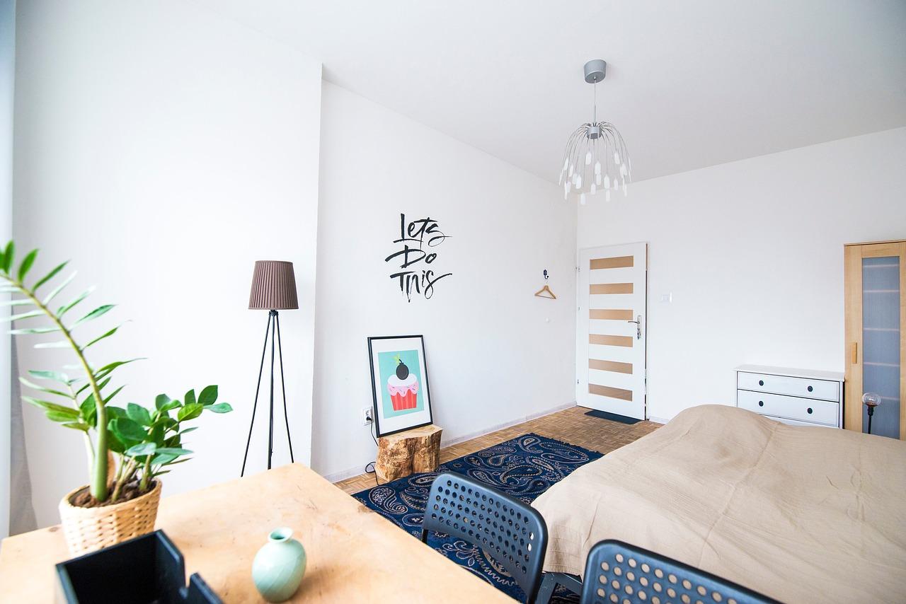 Quelles sont les caractéristiques d'un logement décent ?