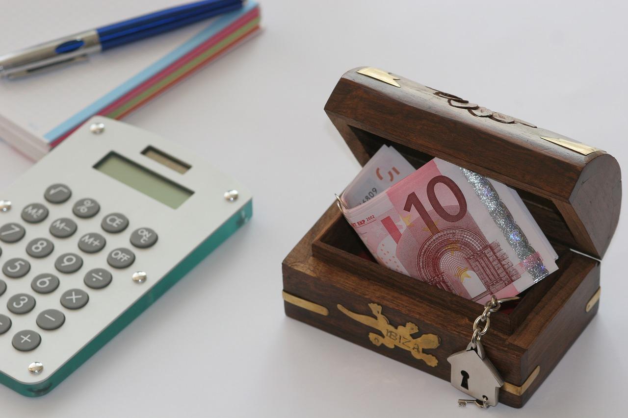 Dans quel cas peut-on effectuer un prêt hypothécaire ?